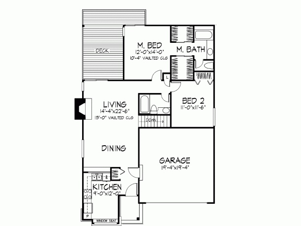 188 Best House Floor Plans And Nice Things Images On Pinterest
