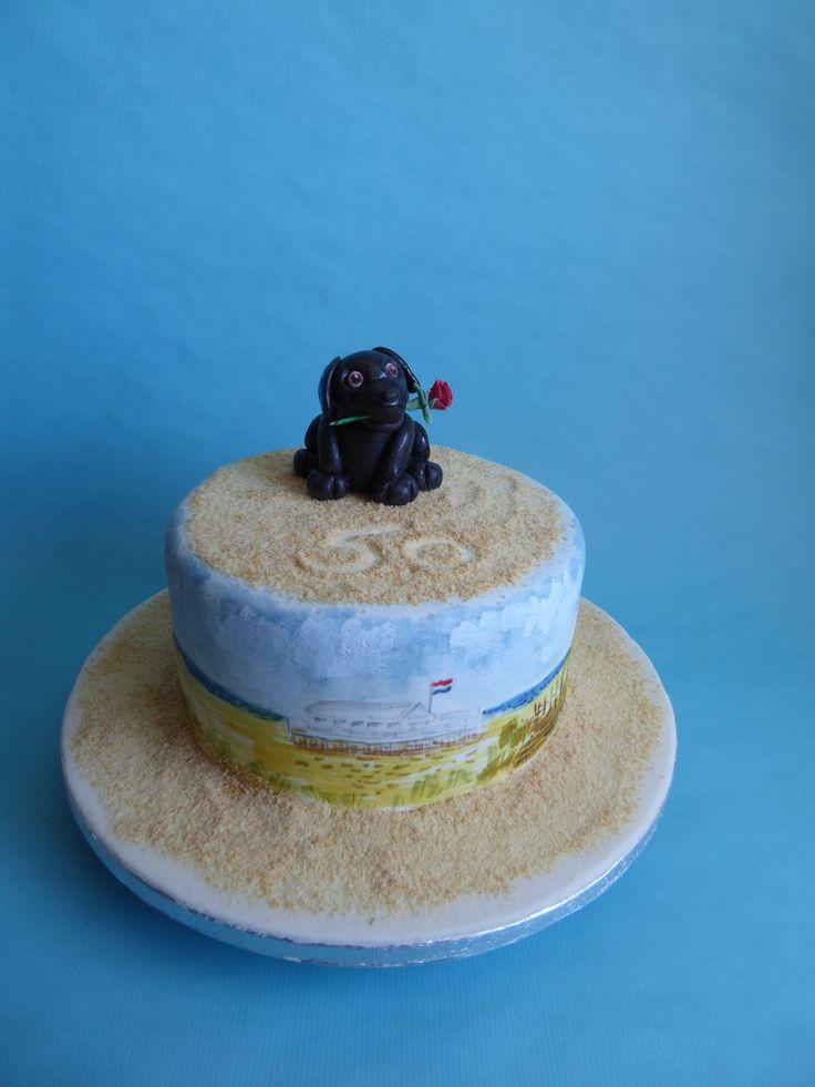 Meine Torten My Cakes 10 Handpicked Ideas To Discover