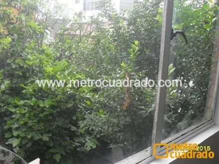 Casa en Bogotá D.C. con 5 o más habitaciones, 3 banos, 1 garajes - 13