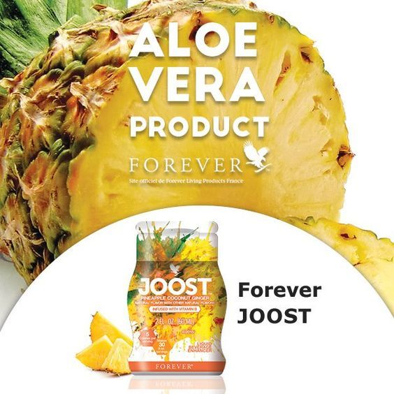Add a burst of color to your drinks! Infused with vitamin B, these power-packed flavor enhancers are sure to add a punch to your favorite drinks. https://vimeo.com/163093687 http://360000339313.fbo.foreverliving.com/page/products/all-products/1-drinks/JOOST/usa/en Need help? http://istenhozott.flp.com/contact.jsf?language=en Buy it http://istenhozott.flp.com/shop.jsf?language=en