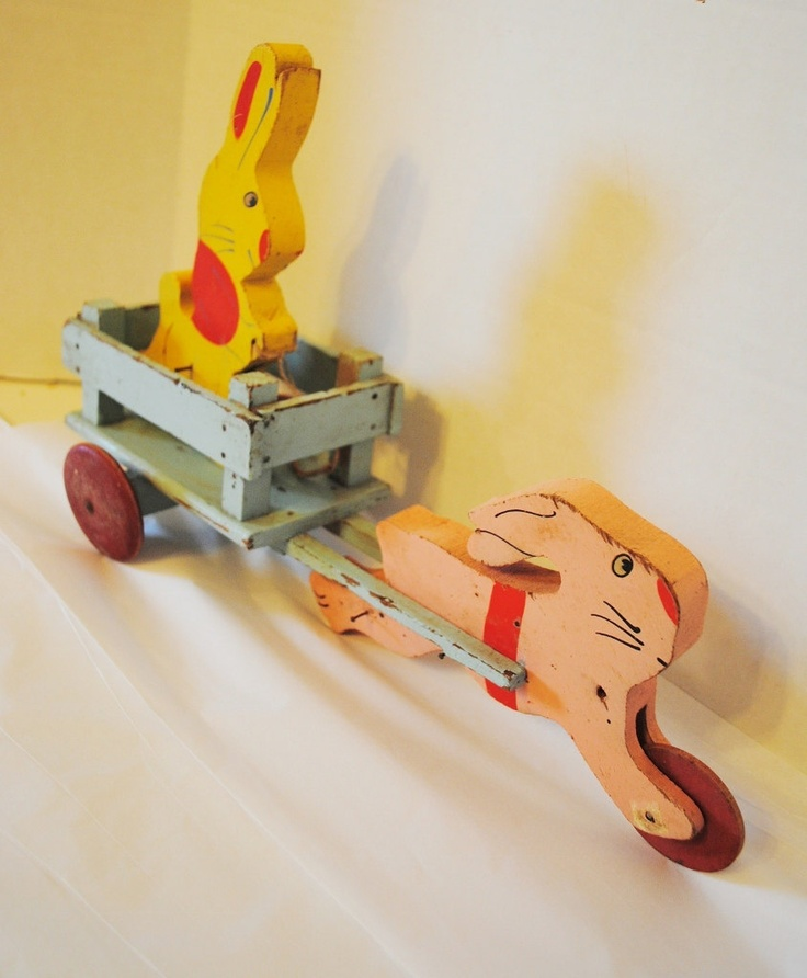 Toys Easter Magazine : Best vintage toys images on pinterest