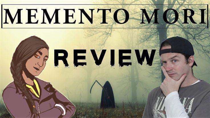 Memento Mori (2017) | PC Game Review
