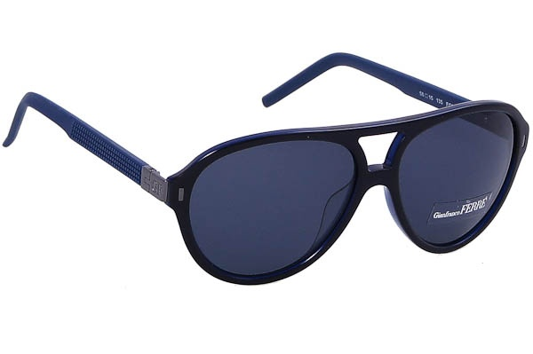 Gianfranco Ferre 504/02 #sunglasses #optofashion