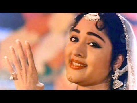 Vyjayanthi Mala {The Dancing Goddess}