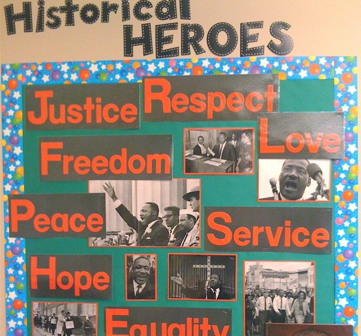 History Classroom Decoration : Best bulletin boards images on pinterest class