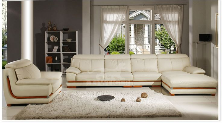 17 Best Images About Modern Leather Corner Sofas On Pinterest Chesterfield