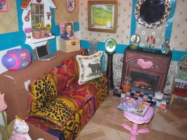 american girl living room 19 best images about ag doll room ideas on 12956