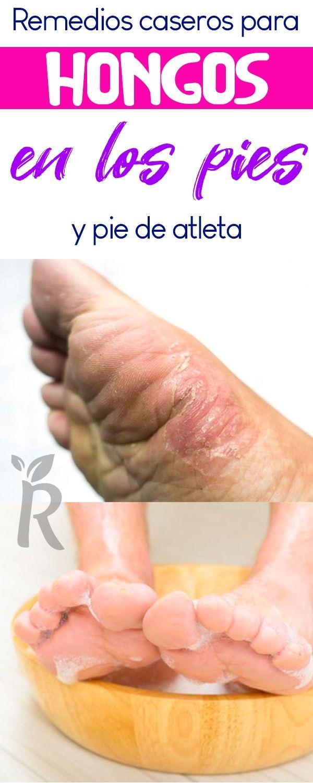 Pin On Salud Y Bienestar