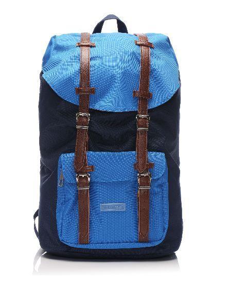 Backpack SALE!!! JKBlue- Utility Travel Backpack Stone Blue/Light- FREE SHIPPING #JKBlueCorp #backpack