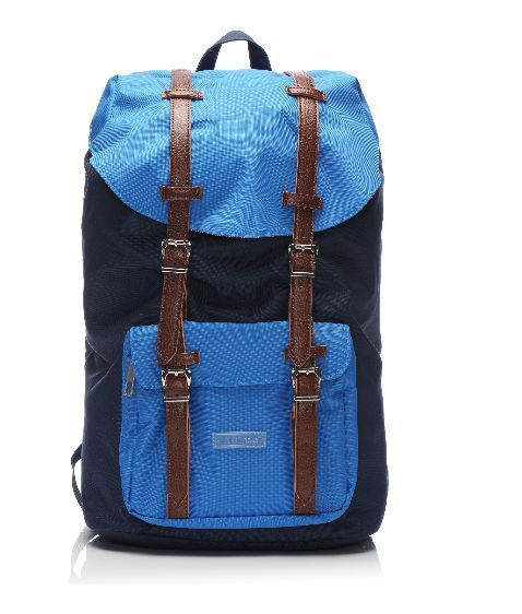 Backpack SALE!!! JKBlue- Utility Travel Backpack Stone Blue/Light- FREE SHIPPING #JKBlueCorp #backpack