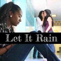 Let It Rain by Tiras Mac on SoundCloud
