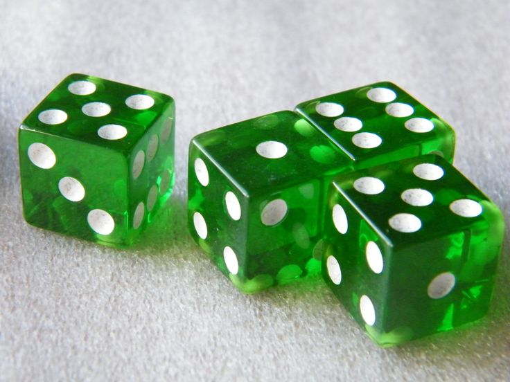 15 best Dice images on Pinterest Cupping set, Atoms and 90th - dice resume