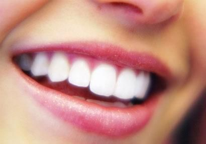 Orthodontics has gone a sea change from the past few years as Treatment modalities can be discussed at an early age of 5 rather than waiting for the adult teeth to come in.