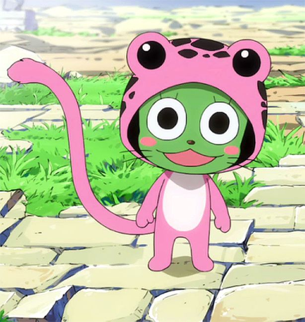 Frosch_anime.png (614×650)