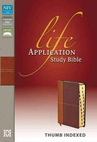 bible study fellowship answers – The Notes are Good