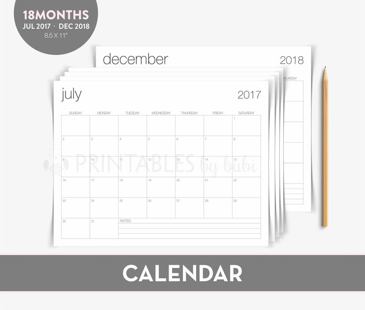 Top 25+ Best Academic Calender Ideas On Pinterest | College