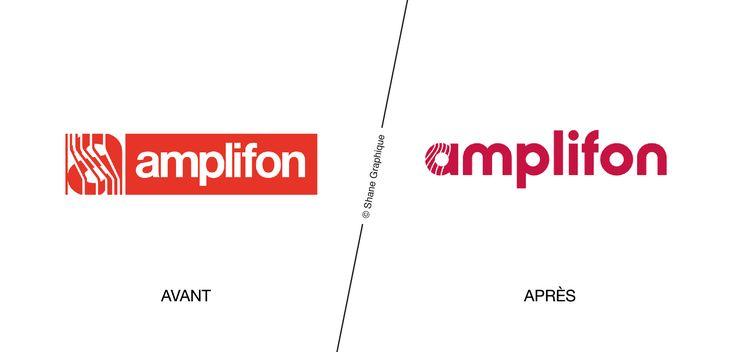 Amplifon, le roi de la prothèse auditive fait maigrir son logo - http://blog.shanegraphique.com/logoamplifon/ http://blog.shanegraphique.com/wp-content/uploads/2016/06/HEADER-27-1024x490.jpg