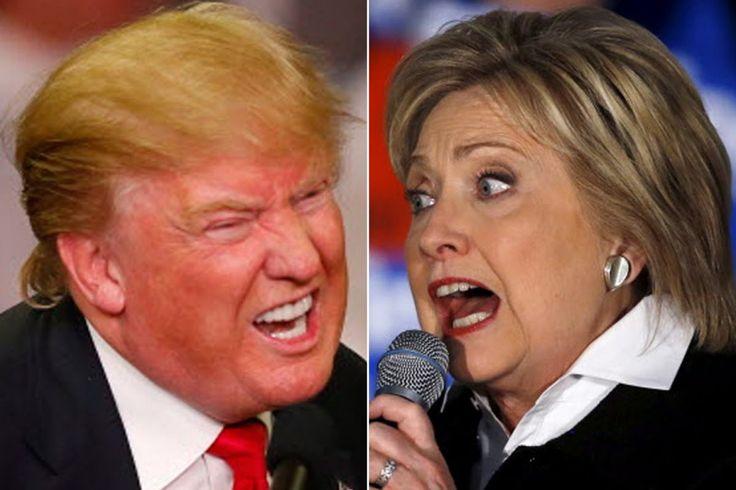 Live News CNN News Live Stream Live Breaking News Donald Trump Hillary C...