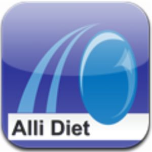 You like these  The Alli Diet App:Learn how Alli can be part of your healthy weight loss program+ - Juan Catanach - http://myhealthyapp.com/product/the-alli-diet-applearn-how-alli-can-be-part-of-your-healthy-weight-loss-program-juan-catanach/ #Alli, #App, #Be, #Can, #Catanach, #Diet, #Fitness, #Health, #HealthFitness, #Healthy, #How, #ITunes, #Juan, #Learn, #Loss, #MyHealthyApp, #Part, #Program, #Weight