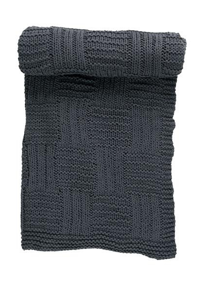 CATE blanket, Linum, home decor, furniture, cosy, soft, warm online