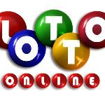 Find lotto games for everyone at www.playlottoworld.com #playlottoworld