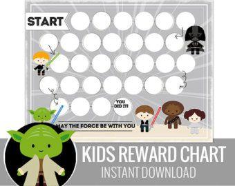 Sticker Charts For Boys Sasolo Annafora Co