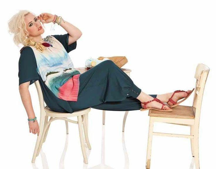 Berden Grandissimo Heerlen mode fashion fashionista voorjaar zomer lente trends trendy trendsetter kleding dames vrouwen make-up colour kleurrijk beauty mooi Kerkrade Landgraaf Parkstad Limburg