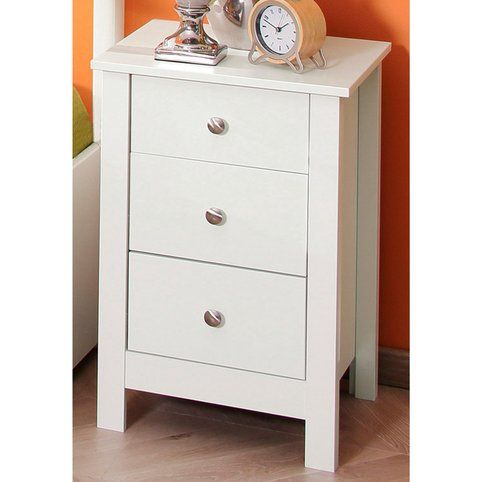 86 best ARMOIRES-CHEVET-COMMODES images on Pinterest Armoires