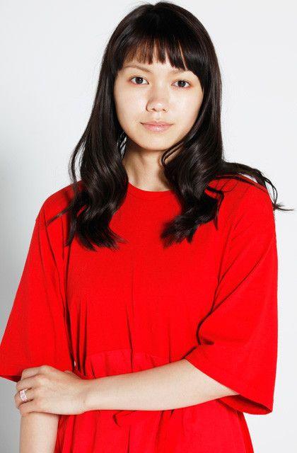 私の男 インタビュー: 二階堂ふみ、熊切和嘉監督との出会いがもたらしたデビュー6年目の風格 画像4 - 映画.com