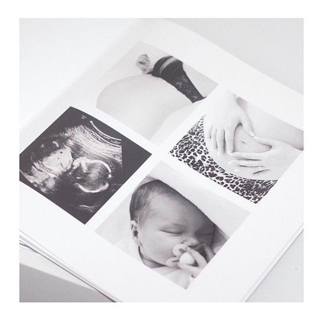 Vi delar med av oss en bild till från den fina fotoboken av @hanna.nystarand! Skapa din egen på www.printasqure.com/fotobocker #fotobok #kollage #160bilder #gördetsjälv #inspiration #framkalla