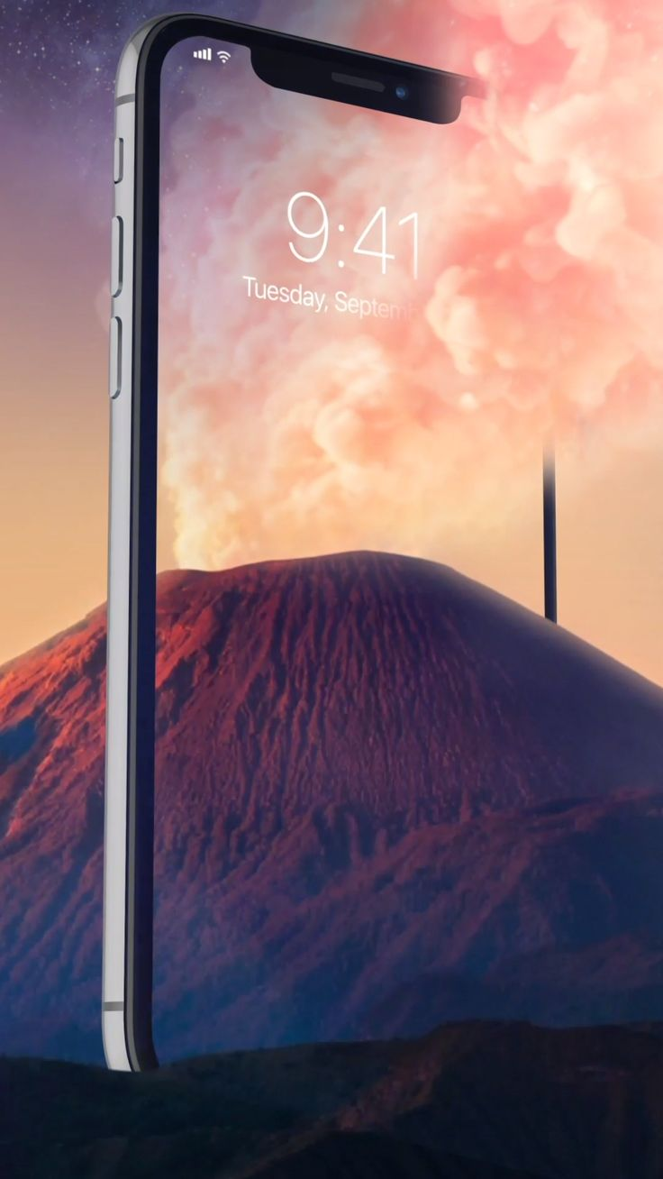 Awesome Live Wallpapers