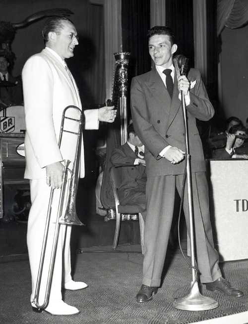 897 Best The Big Bands 1900 S 1950 S Images On