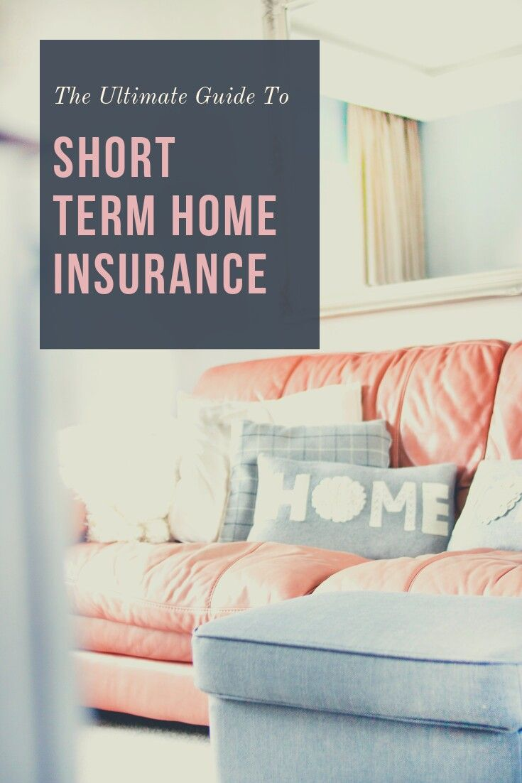 Pin By Insurance Zone Finance Tips On Unlimited Life Hacks Crafts Diy And Family Health Issues Home Insurance Homeowners Insurance Homeowner