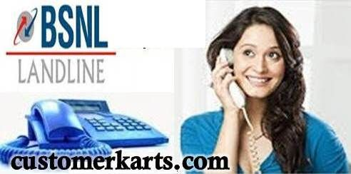 Call On BSNL Chennai Customer Care Number for resolving all