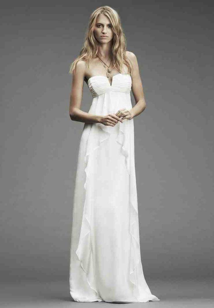 41 besten sexy wedding dress Bilder auf Pinterest | Hochzeitskleider ...