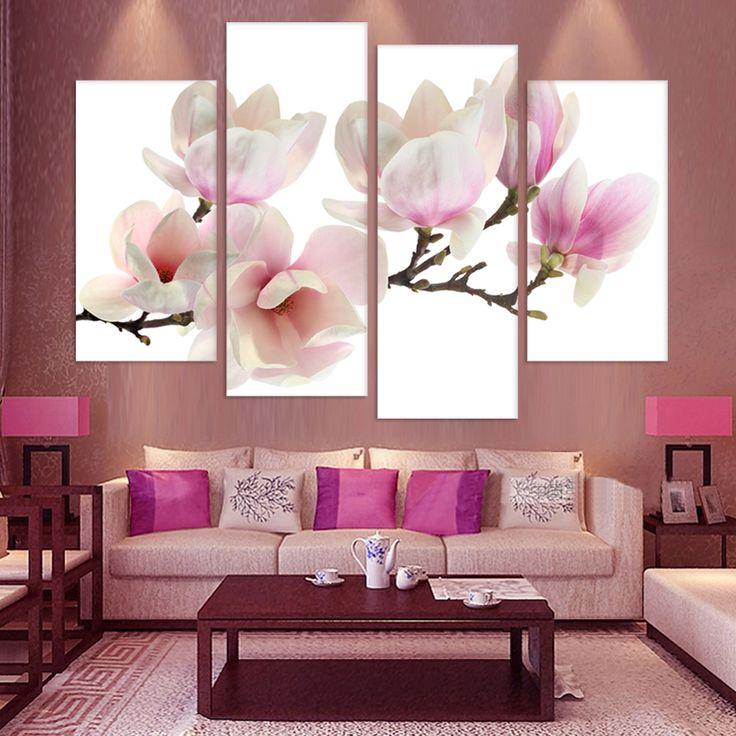 96 best 민화 images on Pinterest | Art flowers, Artificial flowers ...