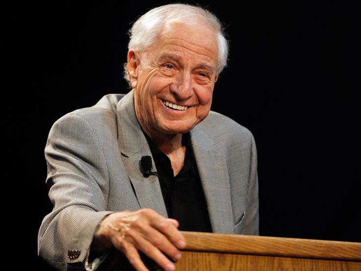 Pretty Woman Director Garry Marshall Dies of Complications From Pneumonia at 81 http://www.people.com/article/garry-marshall-dead-age-81