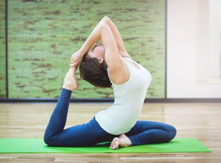 Цигун – это древняя китайская практика здоровья и долголетия. Одним из направлений цигун является техника тай-чи. #фитнес #минск