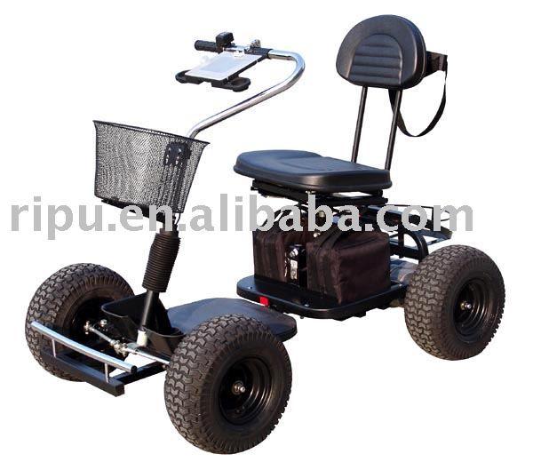 Electric Golf Cart Single Seat Golf Cart 413g 2 Buy