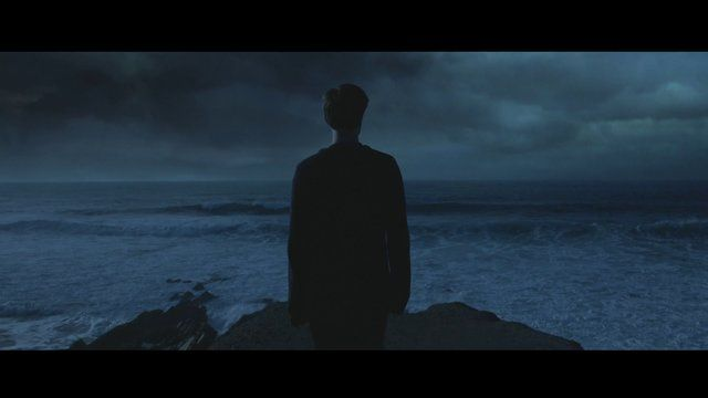 James Blake [overgrown] by nabil elderkin. dir: NABIL