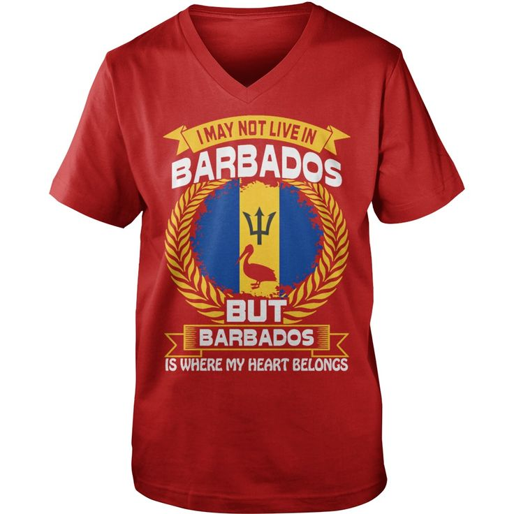 Barbados Is Where My Heart Belongs Country Tshirt #gift #ideas #Popular #Everything #Videos #Shop #Animals #pets #Architecture #Art #Cars #motorcycles #Celebrities #DIY #crafts #Design #Education #Entertainment #Food #drink #Gardening #Geek #Hair #beauty #Health #fitness #History #Holidays #events #Home decor #Humor #Illustrations #posters #Kids #parenting #Men #Outdoors #Photography #Products #Quotes #Science #nature #Sports #Tattoos #Technology #Travel #Weddings #Women
