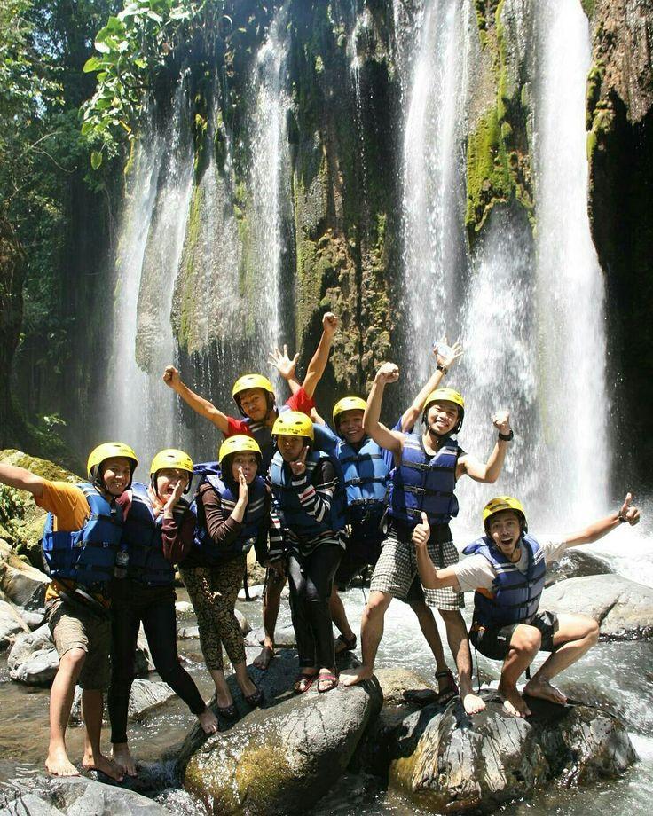 SONGA RAFTING  Wisata Arung Jeram  Sungai Pekalen - Probolinggo  Info & Reservasi :  081515512808,  081357225708,  0817585446  #songarafting  #songadventure
