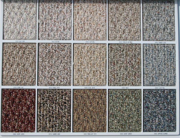 Berber Carpet Colors Samples Modern Stair runner carpet