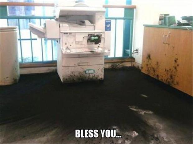 BAHAHAHAHAHAHAHAHAHAHAHAHAHAHAHAHAAHAHGAGAHAHGA!!!!!! This made me laugh really really hard. Lolololol