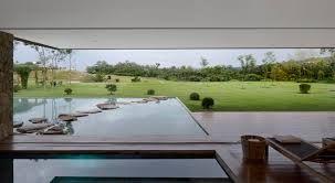 Resultado de imagen para casas de brasil