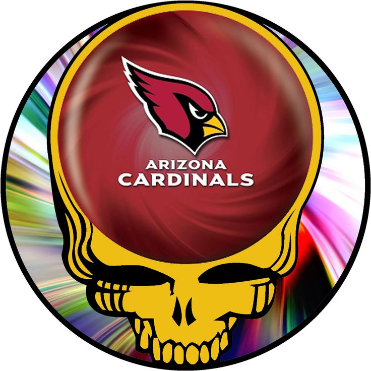 Az Wallpapers: Best 25+ Cardinals Wallpaper Ideas On Pinterest