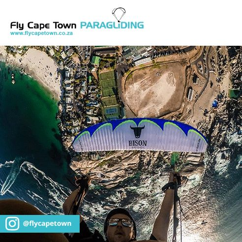 For the thrill seekers ;) Follow us on Instagram @flycapetown NOW for the latest images and videos of our awesome adventures! #FlyWithUs #GetSocial