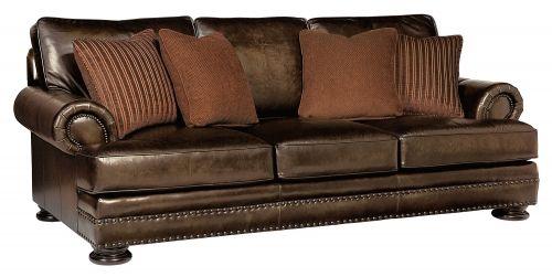 Best 25 Bernhardt Sofa Ideas On Pinterest Beige