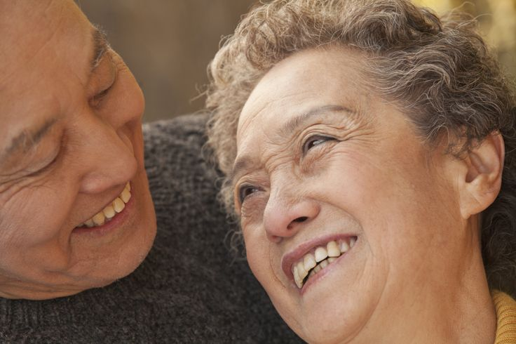 Dementia Training Required For LTC Staff in MA
