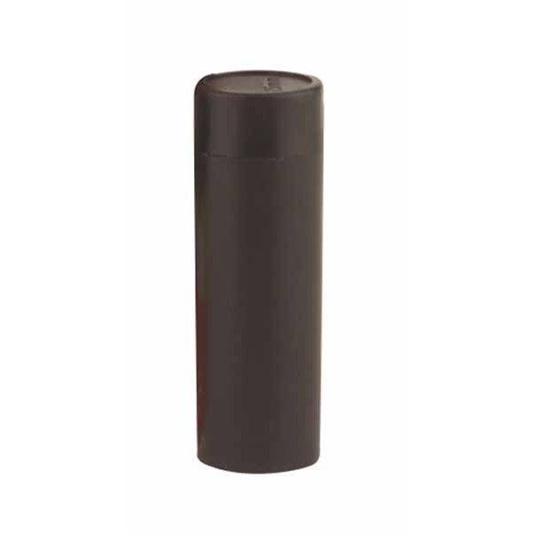 Comprar Recambio tinta etiquetadora Premium 101952  #oficina #comercio #tienda #etiquetadora #recambio #tinta #linea #premium